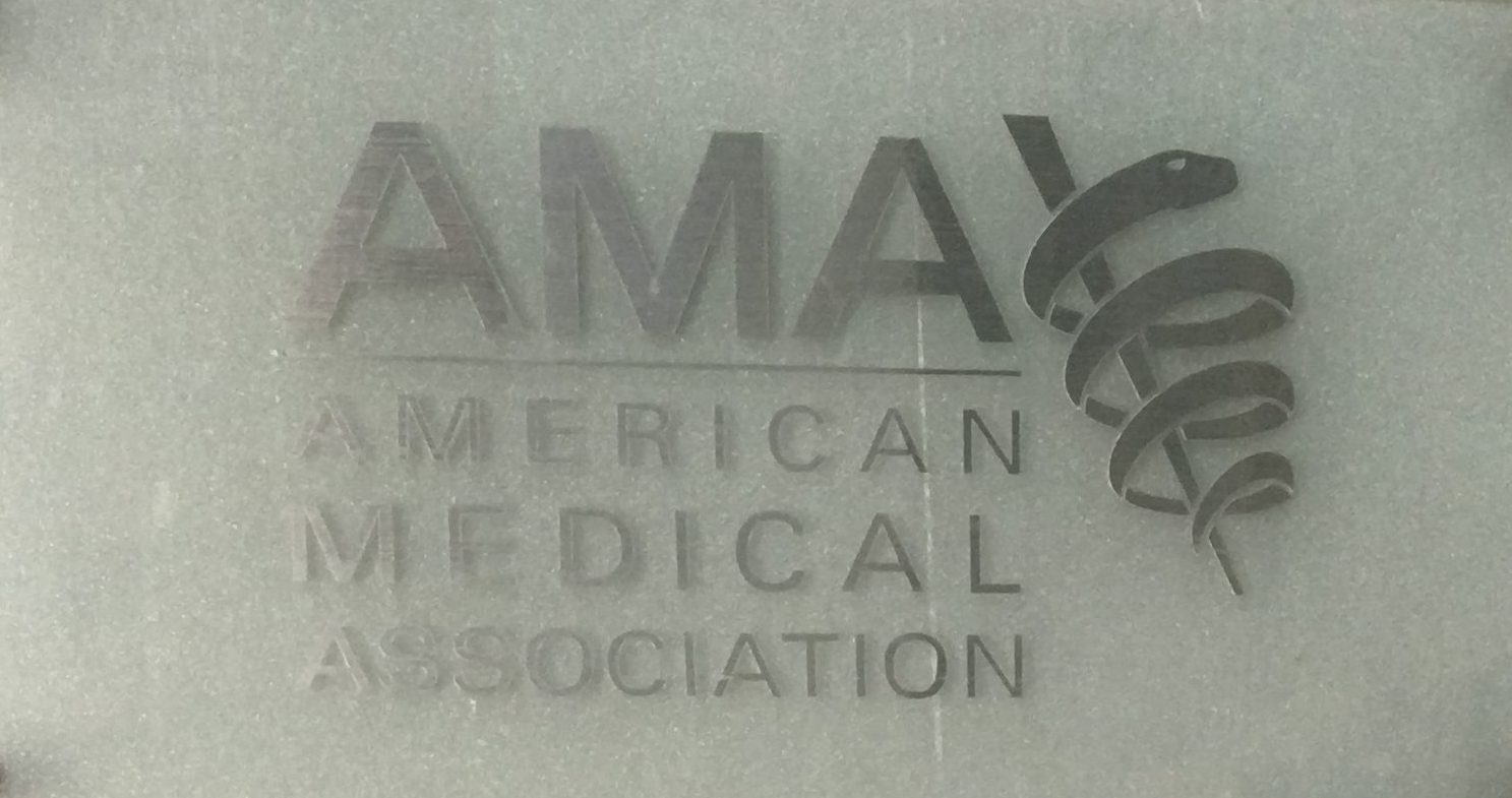 Tell AMA: Doctor-Assisted Killing Incompatible with Medical Ethics