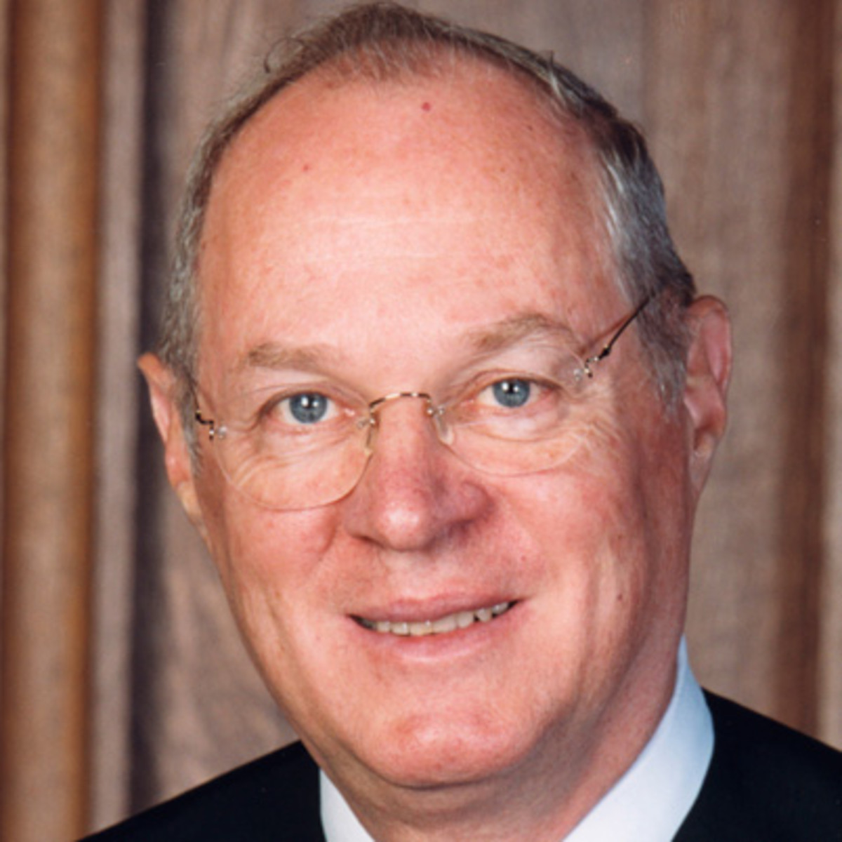 Why SCOTUS Appointment Matters - the Legacy of Justice Kennedy