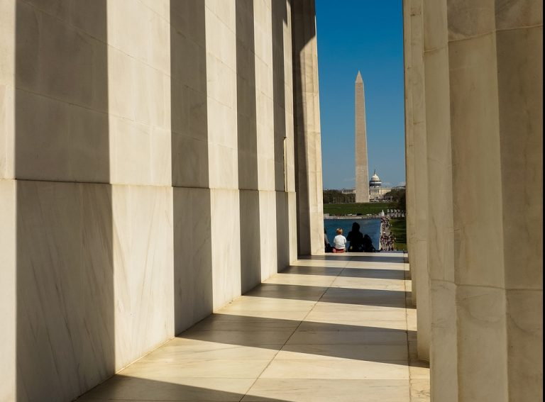 America's Godly Heritage Tour